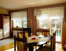 Morizon WP ogłoszenia | Dom na sprzedaż, Poznań Wilda, 170 m² | 8155