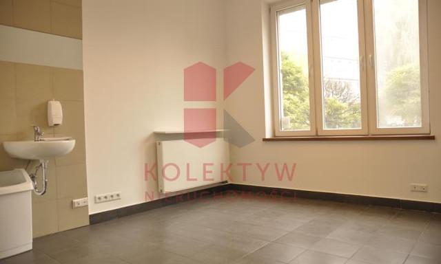 Biuro do wynajęcia <span>Kraków, Krowodrza, Łobzów, Świętokrzyska</span>