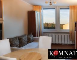 Morizon WP ogłoszenia | Mieszkanie na sprzedaż, Gdynia Sojowa, 42 m² | 1195