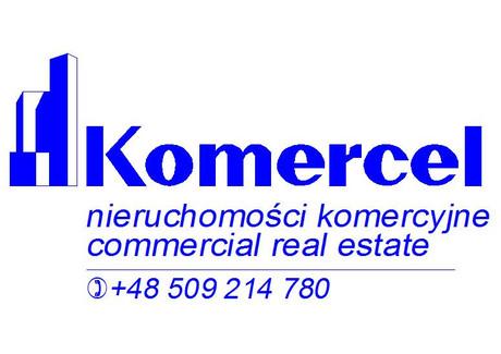 Lokal handlowy do wynajęcia <span>Kraków, Stare Miasto, Floriańska</span> 1