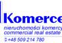 Morizon WP ogłoszenia | Biurowiec na sprzedaż, Kraków Czyżyny, 11500 m² | 4736