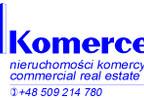 Działka na sprzedaż, Kraków Kobierzyńska, 10000 m² | Morizon.pl | 6827 nr2