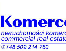 Morizon WP ogłoszenia | Działka na sprzedaż, Kraków Kobierzyńska, 10000 m² | 2887