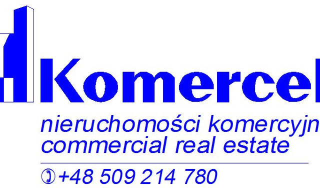 Działka na sprzedaż <span>Kraków, Kobierzyńska</span>