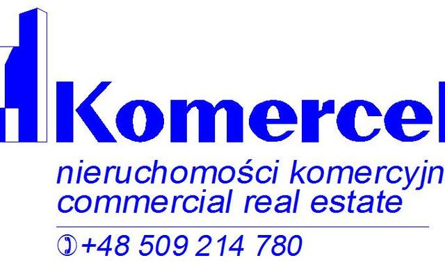 Dom na sprzedaż <span>Kraków, Stare Miasto, Stare Miasto (historyczne)</span>