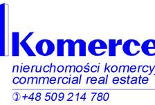 Działka na sprzedaż, Kraków Zwierzyniec, 4000 m²