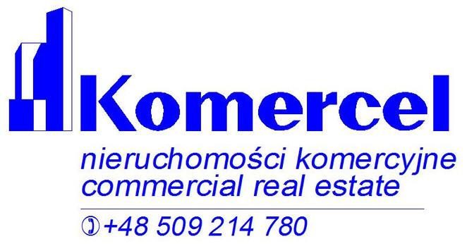 Morizon WP ogłoszenia | Działka na sprzedaż, Kraków Zwierzyniec, 4000 m² | 5018
