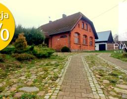 Morizon WP ogłoszenia | Dom na sprzedaż, Jasiel, 250 m² | 0840