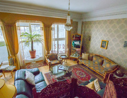 Morizon WP ogłoszenia   Dom na sprzedaż, Warszawa Saska Kępa, 235 m²   2386