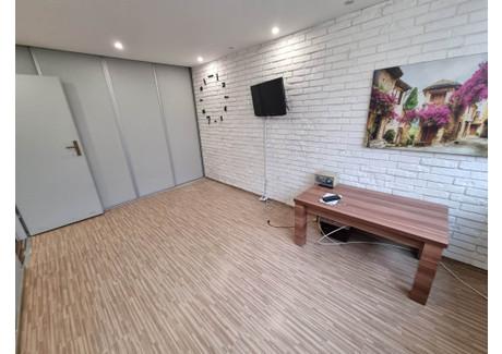 Mieszkanie na sprzedaż <span>Lubiński (pow.), Lubin</span> 1