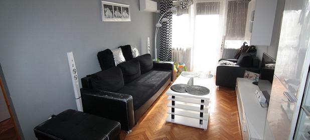 Mieszkanie do wynajęcia 37 m² Wrocław Fabryczna Żelazna - zdjęcie 2