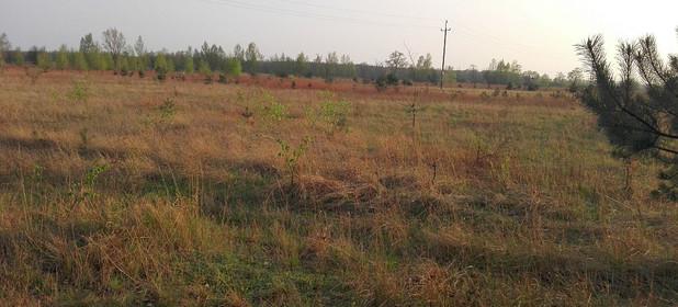 Działka na sprzedaż 1250 m² Wrocław Fabryczna Leśnica Dolnobrzeska - zdjęcie 3