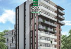 Morizon WP ogłoszenia | Mieszkanie na sprzedaż, Bydgoszcz Bartodzieje-Skrzetusko-Bielawki, 75 m² | 1035