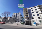 Morizon WP ogłoszenia | Mieszkanie na sprzedaż, Bydgoszcz Kapuściska, 44 m² | 4979