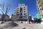 Morizon WP ogłoszenia | Mieszkanie na sprzedaż, Bydgoszcz Kapuściska, 56 m² | 4449
