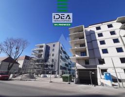Morizon WP ogłoszenia | Mieszkanie na sprzedaż, Bydgoszcz Kapuściska, 70 m² | 4089