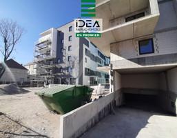 Morizon WP ogłoszenia | Mieszkanie na sprzedaż, Bydgoszcz Kapuściska, 66 m² | 4081
