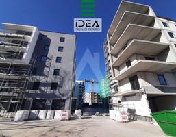 Morizon WP ogłoszenia | Mieszkanie na sprzedaż, Bydgoszcz Kapuściska, 56 m² | 4075