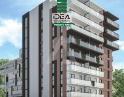 Morizon WP ogłoszenia | Mieszkanie na sprzedaż, Bydgoszcz Bartodzieje-Skrzetusko-Bielawki, 92 m² | 1049