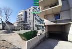 Morizon WP ogłoszenia | Mieszkanie na sprzedaż, Bydgoszcz Kapuściska, 53 m² | 4004