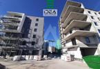 Morizon WP ogłoszenia   Mieszkanie na sprzedaż, Bydgoszcz Kapuściska, 53 m²   4085