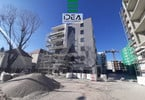 Morizon WP ogłoszenia | Mieszkanie na sprzedaż, Bydgoszcz Kapuściska, 60 m² | 4088