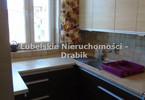 Morizon WP ogłoszenia | Mieszkanie na sprzedaż, Lublin Wieniawa, 64 m² | 4115