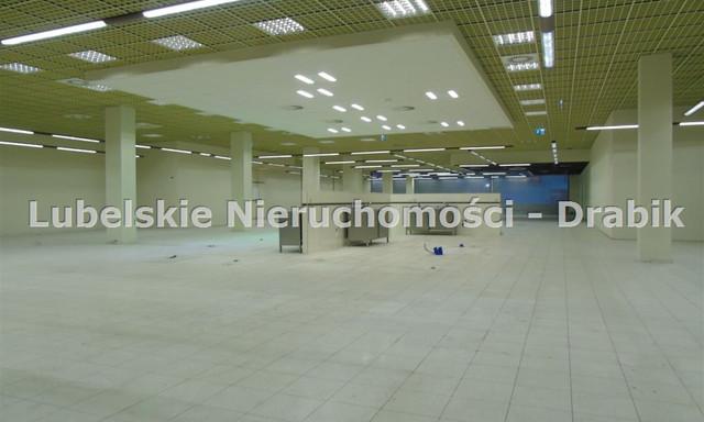 Biuro do wynajęcia <span>Lublin M., Lublin, Bronowice</span>