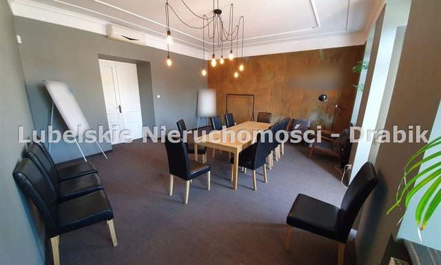 Komercyjne do wynajęcia <span>Lublin M., Lublin, Śródmieście, Centrum</span>
