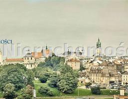 Morizon WP ogłoszenia | Działka na sprzedaż, Lublin Zadębie, 6828 m² | 0754