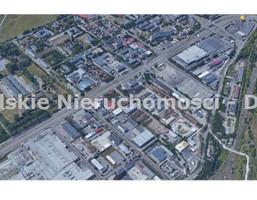 Morizon WP ogłoszenia | Działka na sprzedaż, Lublin Zadębie, 485 m² | 8418