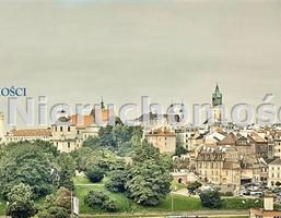Morizon WP ogłoszenia | Działka na sprzedaż, Lublin, 3708 m² | 1363