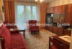 Morizon WP ogłoszenia   Mieszkanie na sprzedaż, Lublin Śródmieście, 56 m²   3149