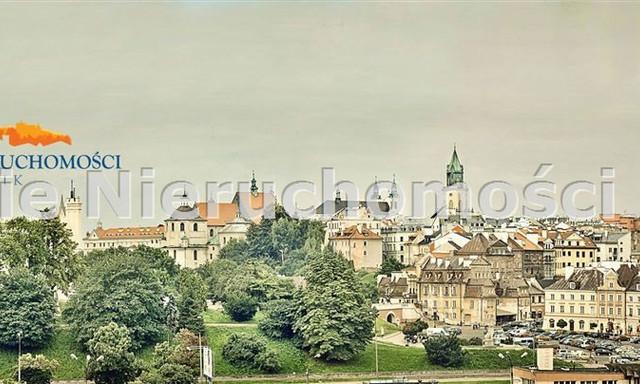 Budowlany na sprzedaż <span>Lublin M., Lublin, Zadębie</span>