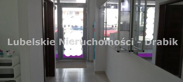Lokal do wynajęcia 116 m² Lublin M. Lublin Czuby - zdjęcie 3