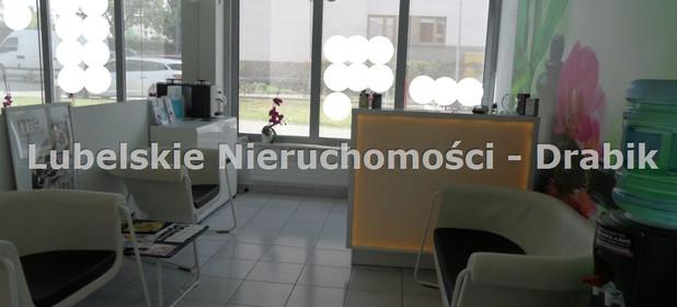 Lokal do wynajęcia 116 m² Lublin M. Lublin Czuby - zdjęcie 1