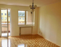 Morizon WP ogłoszenia | Mieszkanie na sprzedaż, Wrocław Plac Grunwaldzki, 84 m² | 4109