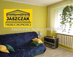 Morizon WP ogłoszenia   Mieszkanie na sprzedaż, Bydgoszcz Fordon, 74 m²   7757