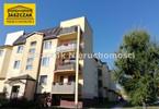 Morizon WP ogłoszenia | Mieszkanie na sprzedaż, Bydgoszcz Fordon, 80 m² | 5040