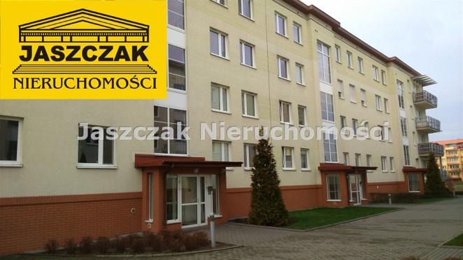 Morizon WP ogłoszenia | Mieszkanie na sprzedaż, Bydgoszcz Fordon, 46 m² | 8711