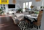 Morizon WP ogłoszenia | Mieszkanie na sprzedaż, Bydgoszcz Fordon, 75 m² | 8888
