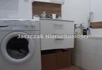 Morizon WP ogłoszenia | Mieszkanie na sprzedaż, Bydgoszcz Fordon, 55 m² | 6824