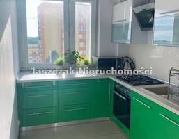 Morizon WP ogłoszenia | Mieszkanie na sprzedaż, Bydgoszcz Fordon, 48 m² | 9947