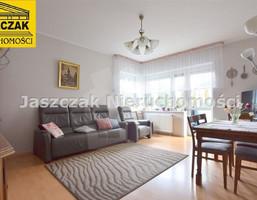 Morizon WP ogłoszenia | Mieszkanie na sprzedaż, Bydgoszcz Fordon, 68 m² | 2289