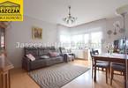 Morizon WP ogłoszenia | Mieszkanie na sprzedaż, Bydgoszcz Fordon, 65 m² | 2969