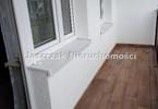 Morizon WP ogłoszenia | Mieszkanie na sprzedaż, Bydgoszcz Fordon, 61 m² | 5797