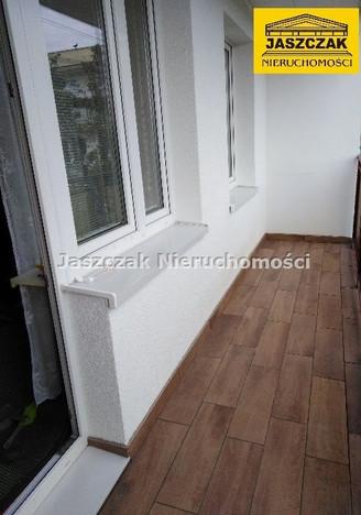 Morizon WP ogłoszenia   Mieszkanie na sprzedaż, Bydgoszcz Fordon, 61 m²   5797