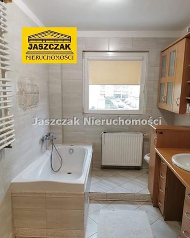 Morizon WP ogłoszenia | Mieszkanie na sprzedaż, Bydgoszcz Fordon, 75 m² | 0941