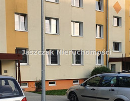 Morizon WP ogłoszenia | Mieszkanie na sprzedaż, Bydgoszcz Fordon, 61 m² | 6667