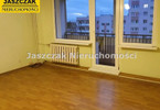 Morizon WP ogłoszenia | Mieszkanie na sprzedaż, Bydgoszcz Fordon, 49 m² | 5415